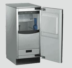 Ice Machine Desertech Appliance Service And Repair