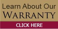 uline repair rancho mirage ca