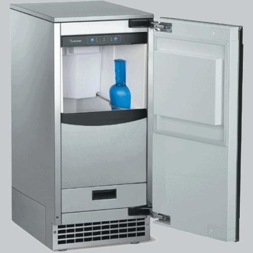 Choose The Best Residential Ice Maker