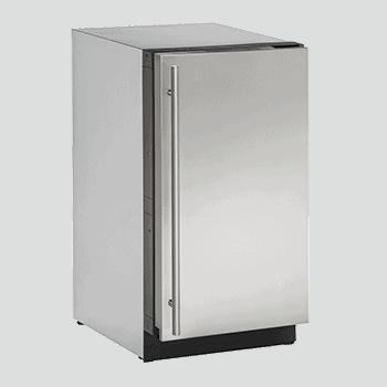 Uline Clear Ice Machine Best Maker Desertech Appliance