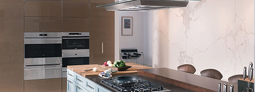 Wolf Oven Range And Cooktop Repair Palm Desert