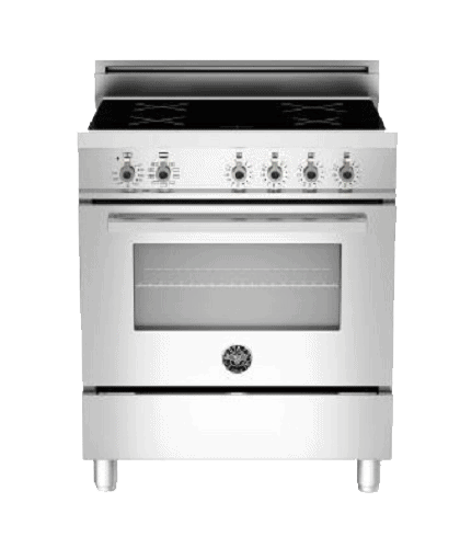 ... Electric Convention Oven Bertazzoni Range