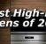Best High-End Ovens 2016