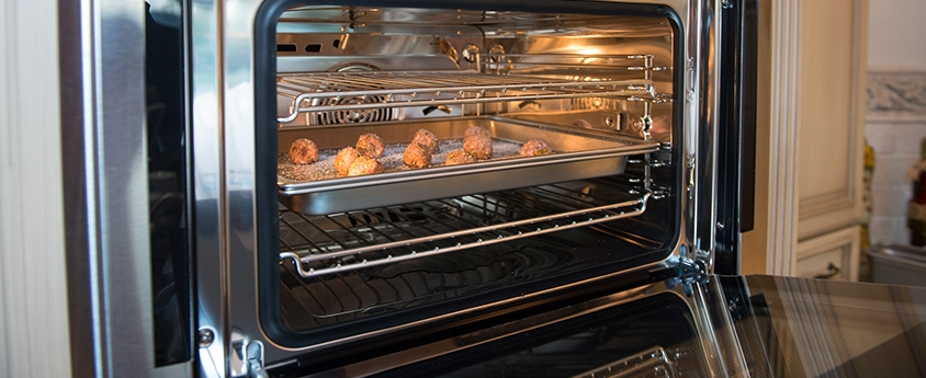 besthighendovens desertech appliance service and repair On best high end ovens