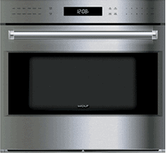 best highend ovens