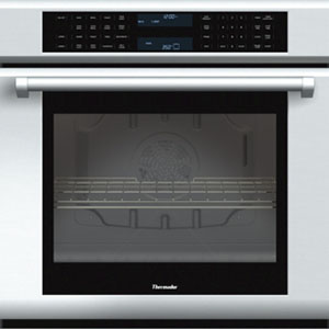 best high end ovens 2016 desertech appliance service and On best high end ovens
