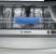 Asko or Bosch Dishwaher