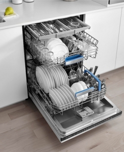 is bosch dishwasher worth the money desertech appliance service. Black Bedroom Furniture Sets. Home Design Ideas