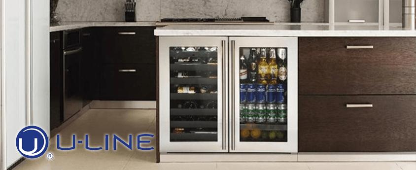 Asko Or Bosch Dishwasher Which Is Better Desertech