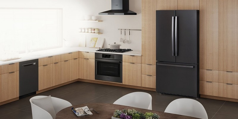 Top 5 Kitchen Appliance Trends 2019 Desertech Appliance