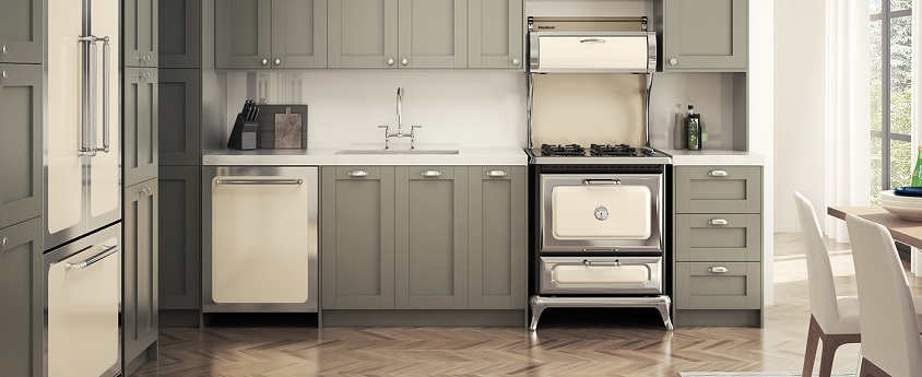Delicieux Appliance Repair In La Quinta To Palm Springs