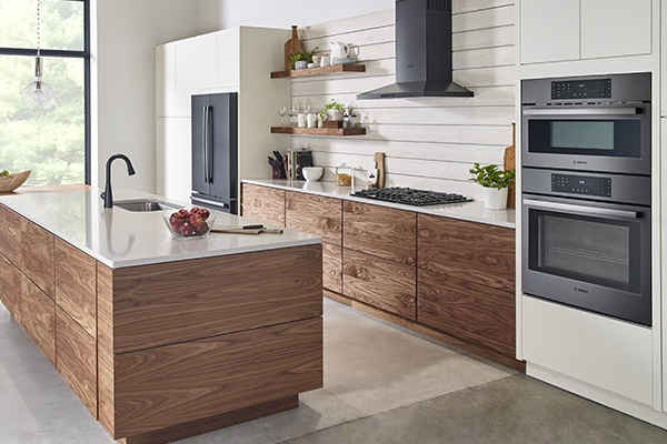 Appliance Repair In La Quinta To Palm Springs 760 564 5024
